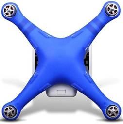 capa de silicone para drone phanton 3 pro