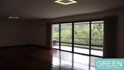 Título do anúncio: Lindo apartamento para Locação no Alto da Boa Vista - São Paulo
