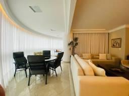 Título do anúncio: Amplo apartamento com 210 m2 com 3 suítes e 4 vagas .