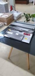 Título do anúncio: Aplicador de Filme Embaladora Seladora Af 500 B Barra de Corte - Sulpack