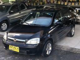 Chevrolet Corsa 1.4 Premium Sedan 2011 MAIS NOVO DO OLX!