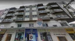 Título do anúncio: Locação - Amplo apartamento com 3 quartos no Manoel Honório - Próximo à CEF, Supermercado
