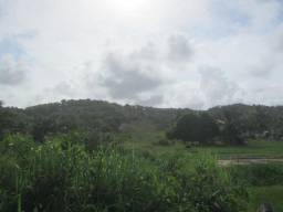 Terreno à venda, Praia do Sul - Ilhéus/BA