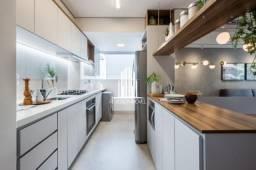 Apartamento de 48m² localizado em Perdizes/Zona Norte