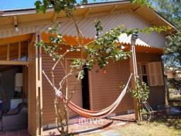 Casa 3 dormitórios em Tramandaí Sul