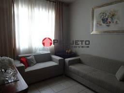 Título do anúncio: Apartamento à venda com 3 dormitórios em Liberdade, Belo horizonte cod:1032