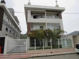 Apartamento com 2 dormitórios para alugar, 59 m² por R$ 2.000,00/mês - Ribeirão da Ilha -