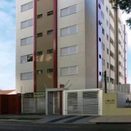 Locação | Apartamento com 64.51m², 2 dormitório(s), 1 vaga(s). Zona 07, Maringá