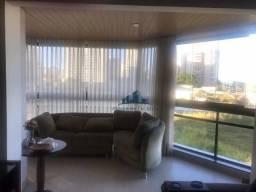 Apartamento à venda, 135 m² por R$ 750.000,00 - Praia de Itaparica - Vila Velha/ES
