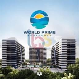 World Prime Residence
