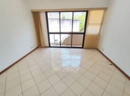 Apartamento - LAGOA - R$ 3.100,00