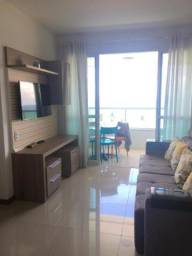 Apartamento no Solaris Residencial