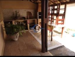 Casa com 2 dormitórios à venda,170m², JD. EUROPA, SAO SEBASTIAO DO PARAISO - MG