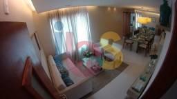 Apartamento à venda, 2 quartos, 1 suíte, 1 vaga, Nossa Senhora da Vitória - Ilhéus/BA