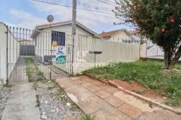 Casa para alugar com 3 dormitórios em Bairro alto, Curitiba cod:14775002