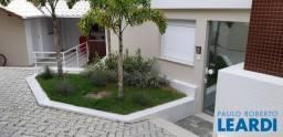 Apartamento para alugar com 1 dormitórios em Trindade, Florianópolis cod:589970