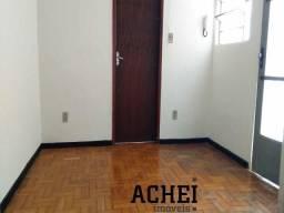 Casa para aluguel, 1 quarto, CENTRO - DIVINOPOLIS/MG
