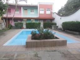 Apartamento 1/4 no Pontal