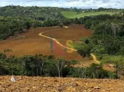 Fazenda em Maraú Barra Grande