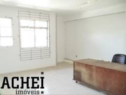 Sala para aluguel, BOM PASTOR - DIVINOPOLIS/MG