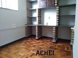 Casa para aluguel, CENTRO - DIVINOPOLIS/MG