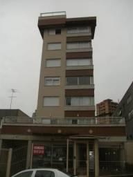 Apartamento com 3 dormitórios para alugar, 250 m² por R$ 2.800,00/mês - Petrópolis - Porto