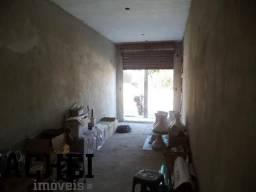 Loja para aluguel, NOVA FORTALEZA - DIVINOPOLIS/MG