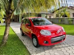 Fiat UNO VIVACE Celeb. 1.0 8V