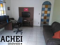Casa à venda, 3 quartos, 1 suíte, 3 vagas, BOM PASTOR - DIVINOPOLIS/MG