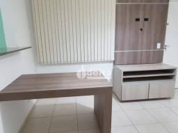 Apartamento com 2 dormitórios à venda, 44 m² por R$ 126.000,00 - Shopping Park - Uberlândi