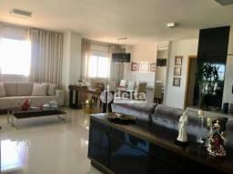 Apartamento com 3 dormitórios à venda, 314 m² por R$ 1.550.000,00 - Lidice - Uberlândia/MG