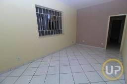 Título do anúncio: Apartamento - Carlos Prates - Belo Horizonte - R$ 1.300,00