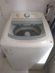 Título do anúncio: Máquina de Lavar Consul 11kg modelo Facilite