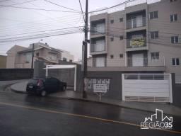Título do anúncio: Poços de Caldas - Apartamento Padrão - Santa Ângela