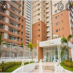 Título do anúncio: Sala7 - Imobiliária - Apartamento para venda em Patamares