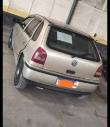 Título do anúncio: VW/GOL 16V