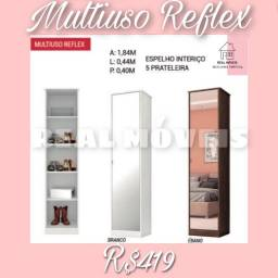 Multiuso reflex multiuso reflex multiuso reflex -9399429