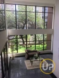 Título do anúncio: Apartamento em Lourdes - Belo Horizonte