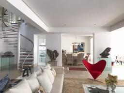 Título do anúncio: Imóvel cobertura duplex para venda, alto padrão, pronta para morar - Jardim Apipema - Salv