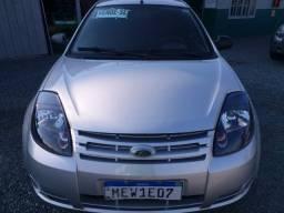 Ford Ka  flex 2009 aceito troca