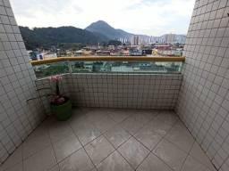Título do anúncio: Apartamento 1 Dorm   Vista Livre   Boqueirão   Ideal para quem trabalha em Santos