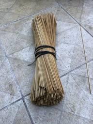 Vendo bambu para pipa LEIA A DESCRIÇÃO