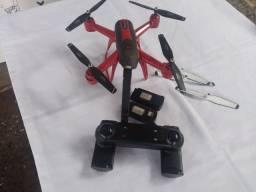 Título do anúncio: Drone SG 106