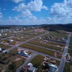 Título do anúncio: Lote Bairro Alta Ville - Divinópolis