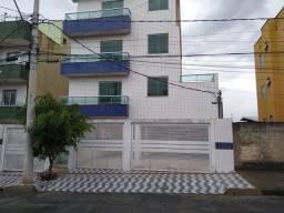 Título do anúncio: Apartamento para alugar com 3 dormitórios em Linda vista, Contagem cod:39104