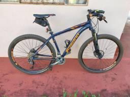Bicicleta mtb Schwinn Kalahari aro 29 Shimano alívio