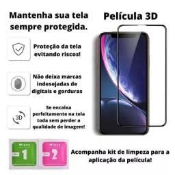 Capa anti impacto, anti choque celular smartphone