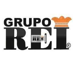 Título do anúncio: Casa com 2 dormitórios à venda, 105 m² por R$ 400.000 - Residencial Canaã - Rio Verde/GO