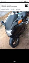 Cbr 1100cc