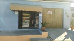 Casa pra vende em Serrita penabuco..65